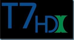T7HDx logoblk2