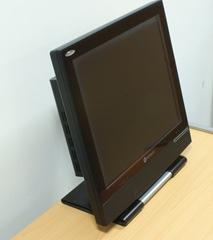 T7_screen