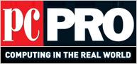 pcpro