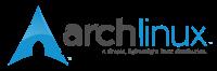 200px-Archlinux-official-fullcolour.svg