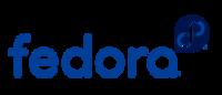 200px-RH-Fedora_logo-nonfree