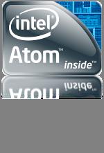 Atom510