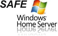 Safe_WHS