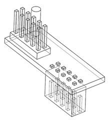 TPC0105