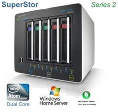 SQA-SuperStor_Series2_sub