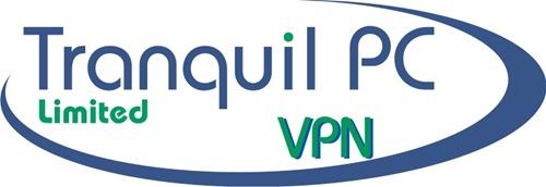 TPC_VPN