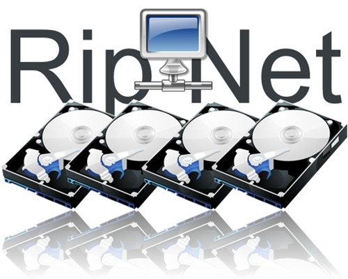 ripnet_Product_image